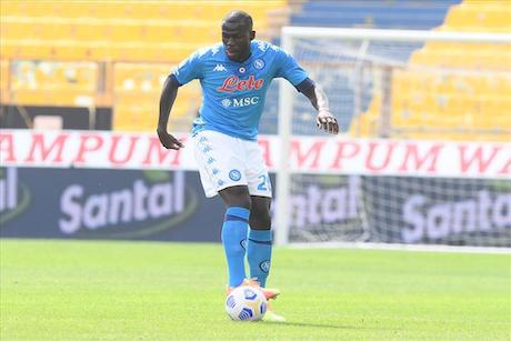 Serie A, Napoli quarto per monte ingaggi. Tutti gli stipendi dei calciatori azzurri