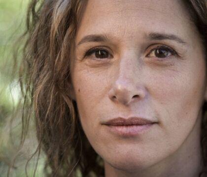 La Parrella al Foglio: «Sono femminista e mi guardo allo specchio perché mi piaccio»