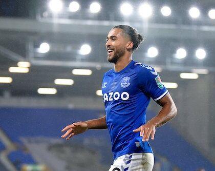 L'Everton fa sei vittorie su sei: 4 1 al West Ham ed è nei quarti della Coppa di Lega
