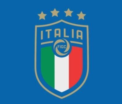 Ranking Fifa, l'Italia torna nella top 10 dopo 4 anni