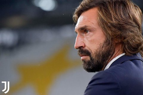 Il Napoli avrebbe dovuto avere paura della Juve che non batte neanche il Crotone
