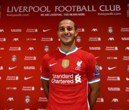 Diogo Jota al Liverpool: chi è il nuovo acquisto di Klopp
