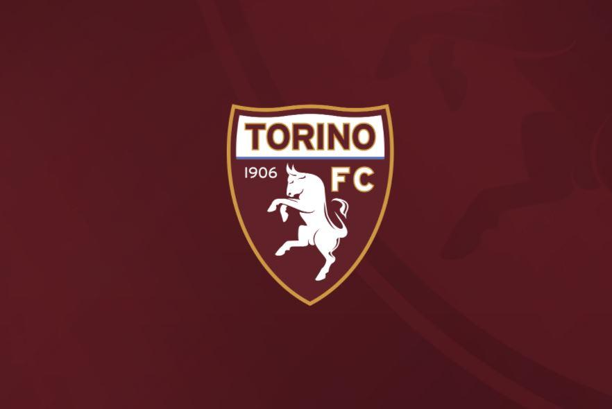 Torino, nuovo caso di Covid: i positivi salgono a dieci