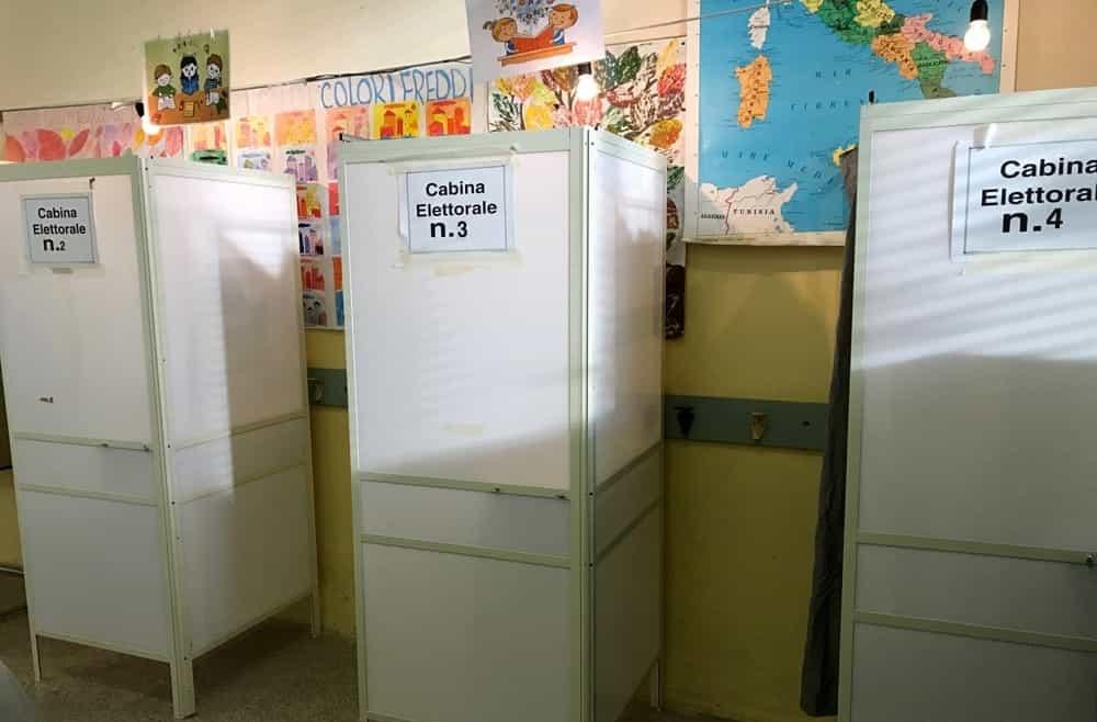 Bisognerebbe essere onesti, sulla salita dei contagi hanno influito più le elezioni che la scuola