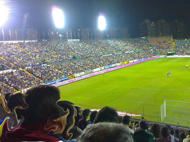Protocollo Liga impedisce la compresenza di vivaio e prima squadra: il Levante manda la cantera in un ostello