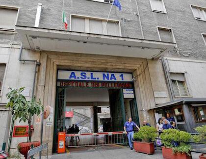 Napoli, con Sarri e la Champions non bisognerà sacrificare i big!