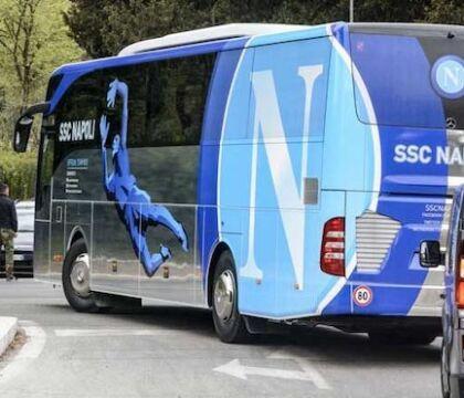 Al Napoli serve un allenatore che non ami i passaggetti e che non faccia drammi per le cessioni