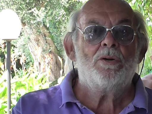 Carlo Franco una vita da cronista, la passione giornalistica fatta persona