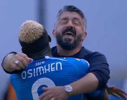 """Sconcerti: """"Tra le migliori solo il Napoli si è davvero rinforzato"""""""