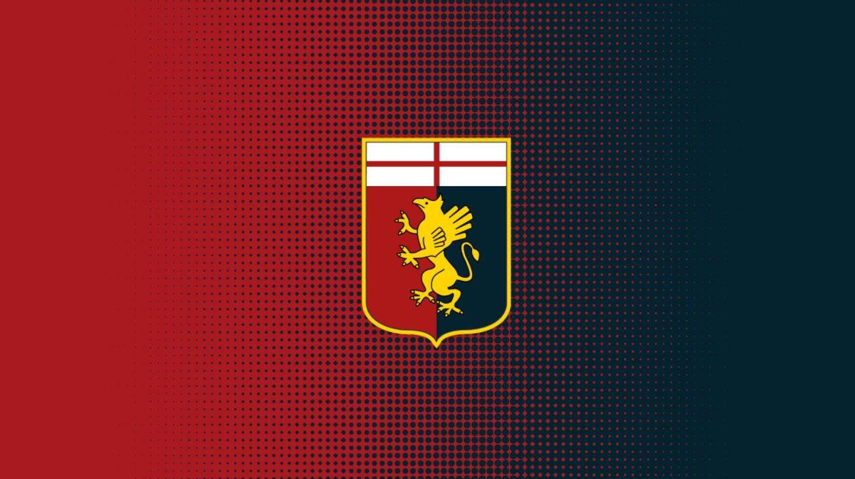 Genoa, niente allenamento. Manca autorizzazione Asl