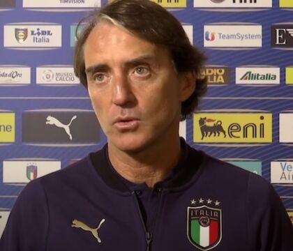 """Mancini (quello che scherzava sul Covid): """"Parlo coi veggenti e ho visto la Madonna"""""""