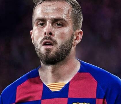 Barcellona scarica