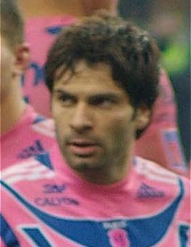 Tragedia nel rugby: morto Christophe Dominici. Era depresso, probabile suicidio