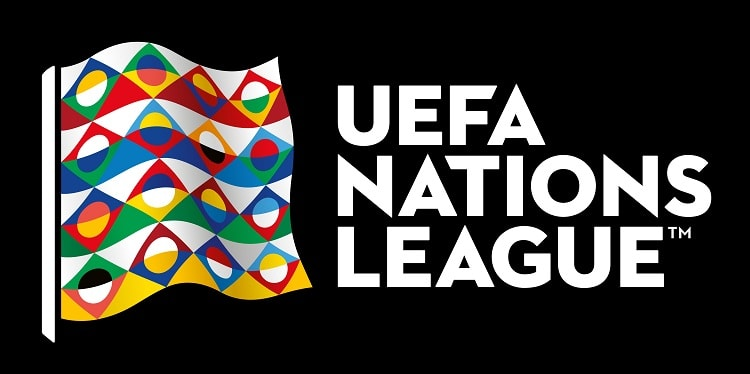 Nations League, sarà Italia-Spagna e Belgio-Francia per le Final Four