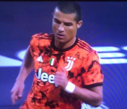Un poker con la maglia di Diego: il Calcio Napoli annienta la Roma 4 0