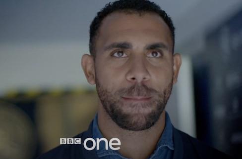 Ferdinand: «Dopo nove anni, sono riuscito a raccontare gli insulti razzisti ricevuti da John Terry»