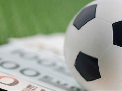 Come funzionano le scommesse sportive online in Italia