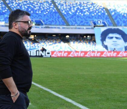 Perché Gattuso ha ragione: in Europa l'Italia merita più rispetto