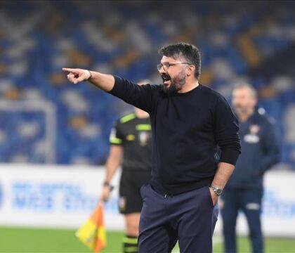Pedullà: la Fiorentina è pronta ad abbracciare Gattuso