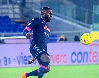Tuttosport |  contro l'Atalanta Gattuso potrebbe riproporre la difesa a tre