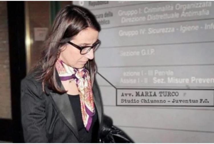 Nel caso Suarez, l'avvocato della Juve avrebbe istigato il direttore dell'Università di Perugia