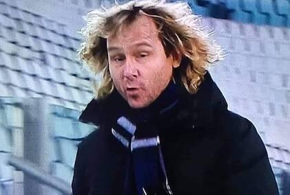 Alvino: «Urla riprovevoli dei dirigenti Juve a fine partita. Meritano la squalifica!»