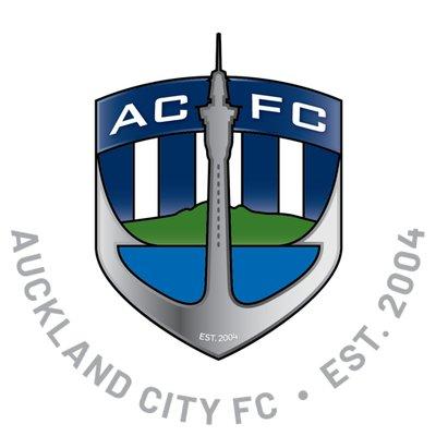 Il calcio stavolta si sta: l'Auckland City non giocherà il Mondiale per Club per ordine della Nuova Zelanda