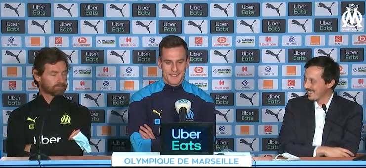 """Milik: """"Napoli? Ho avuto un momento difficile ma mi sono sempre allenato duramente"""""""