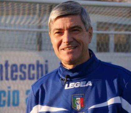 Trentalange: «Entro due anni spero di portare le donne ad arbitrare regolarmente in Serie A»