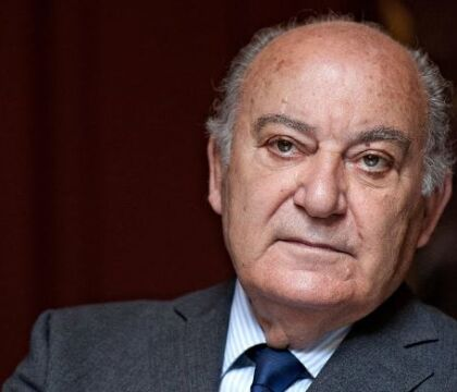 Il presidente del Censis: «Col Covid gli italiani sono diventati peggiori, più paurosi e più cattivi»