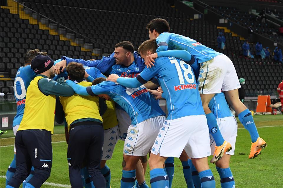 Udinese-Napoli 1-2, pagelle / Ora Gattuso se la prende pure coi giornalisti