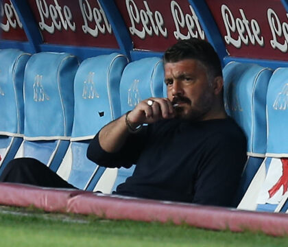 Gattuso ancora senza panchina, rifiutato il Genoa senza far iniziare una vera trattativa