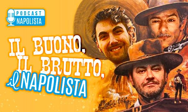 Podcast Napolista – Corsa Champions, Gattuso fa giocare chi sta meglio?