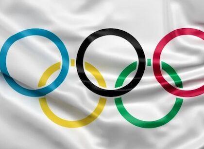 Olimpiadi, torna Simone Biles: gareggerà nella finale alla trave