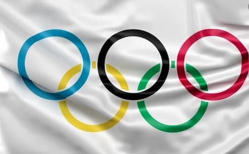 Olimpiadi: giornalista italiano positivo, ha viaggiato con gli atleti