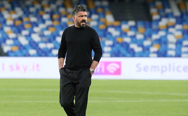 Sky: Tottenham, Fonseca saltato per motivi fiscali, avviati contatti con Gattuso