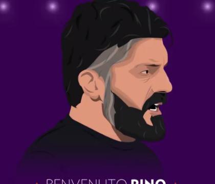 Marzio Fiorentina