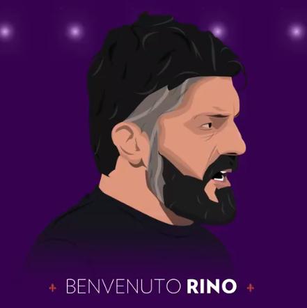Di Marzio: Fiorentina e Gattuso già a rischio divorzio