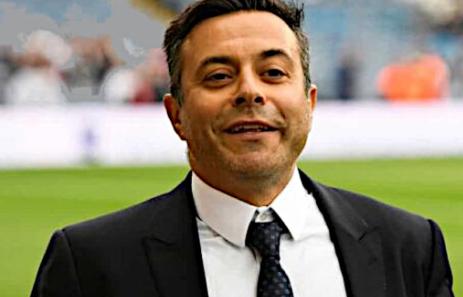 """""""Bielsa si fa pagare, ma li vale tutti quei soldi: aumenta il valore del club"""""""
