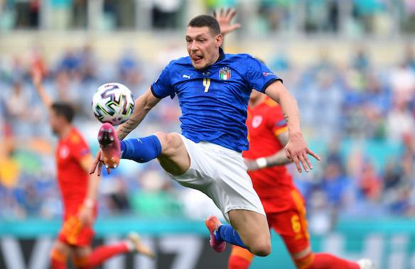 Juric avvisa Belotti: «Chi segna 25 gol all'Atalanta, non guadagna quanto offre il Torino a lui»