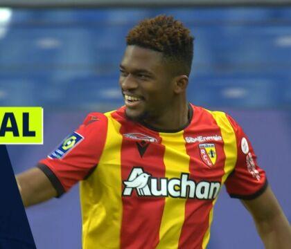 Il Napoli punta Lokonga per il centrocampo: il calciatore attratto dall