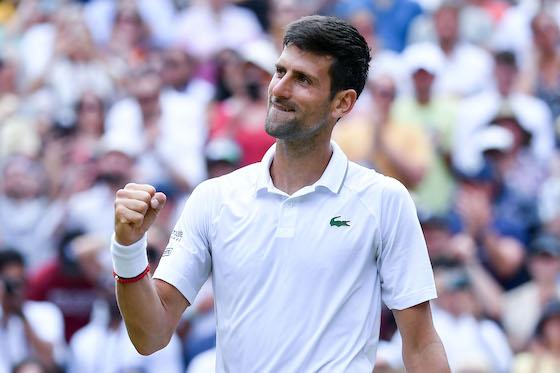 Il tennis è diventato un gioco di squadra: la dilagante dipendenza dal coach