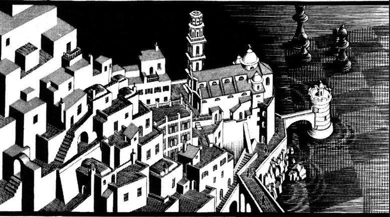 """""""Soluzione dei problemi del vento"""", la Costiera Amalfitana rivive in una raccolta di racconti"""