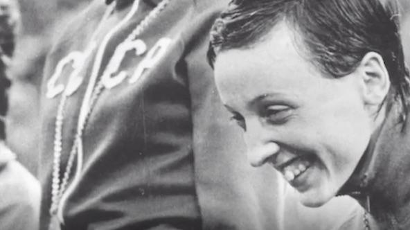 Paola Pigni la rivoluzionaria della corsa italiana