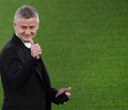 The Athletic: lo spogliatoio dello United ha deciso che il problema è Solskjaer. Il club non ancora