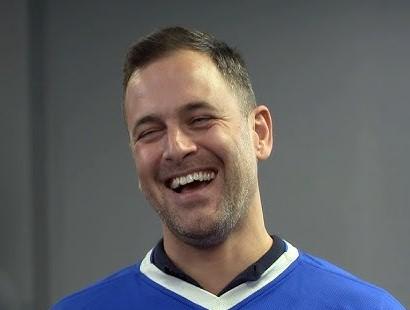 Joe Cole: «Il Chelsea era una squadra simpatica, Mourinho ci trasformò in brutte persone. Ci odiavano tutti»