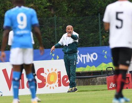 Icardi, ora è bufera: Wanda Nara torna a Milano con i figli, lui non si presenta agli allenamenti col PSG