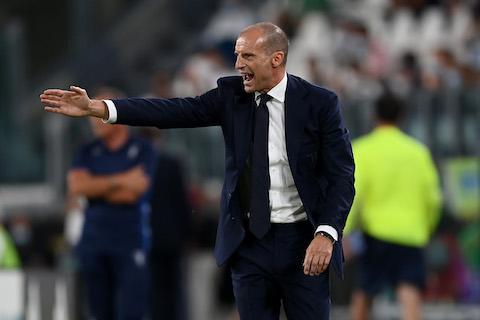 Allegri: «Dybala e Morata salteranno il Chelsea e il derby»