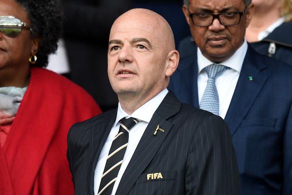 Scontri durante le qualificazioni mondiali: la Fifa indaga su Ungheria e Albania