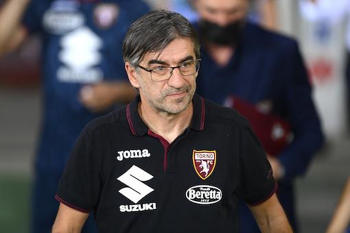 Torino, Rodriguez alle prese con un lieve trauma contusivo alla gamba